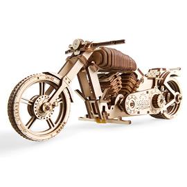Motorrad VM-02