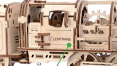 Personalización del logotipo de sus regalos corporativos