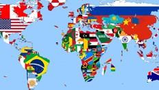 Tiendas Ugears en todo el mundo