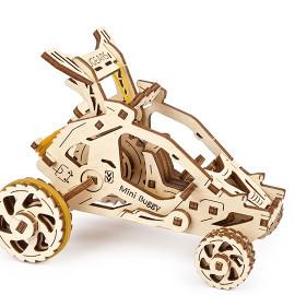 Mini-buggy